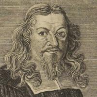 Johann Olearius (1611–1684)